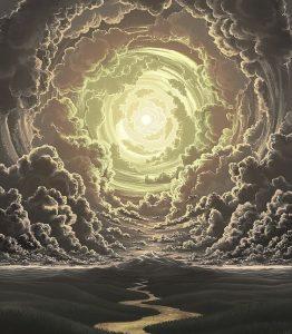 Full Moon Vedic Astrology Forecast